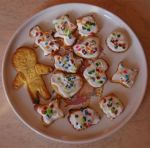 cookies_icing