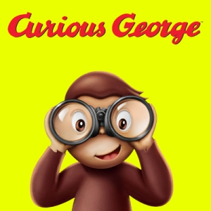 curious-george-movie