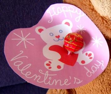 lollipopcard1