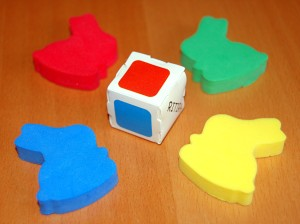 dado-dei-colori