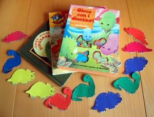 dinosauri-libri
