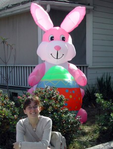paola-easter
