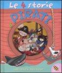 4_storie_pirati_big